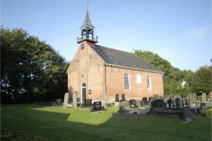 Kerk Lellens